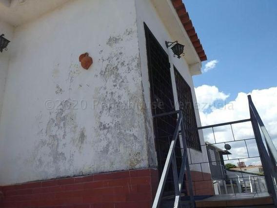Apartamentos En Alquiler Zona Este Barquisimeto 21-9676 J&m