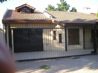 Casas En Venta En Chivilcoy Al 100 En José C Paz