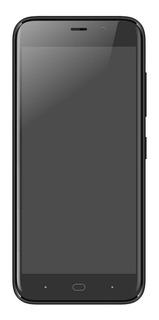 NaomiPhone Ambar 8 GB Negro 1 GB RAM