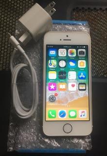 iPhone 5s 16gb Liberado Traídos De Usa