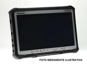 Tablet Panasonic - Panasonic Cf-d1 13 Toughbook