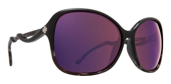 Lentes De Sol Spy Optic Fiona Happy Lens Hd+
