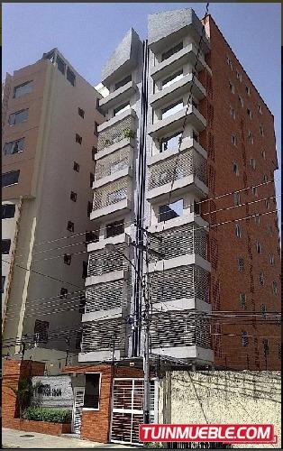 Apartamentos En Venta En El Bosque 04121994409