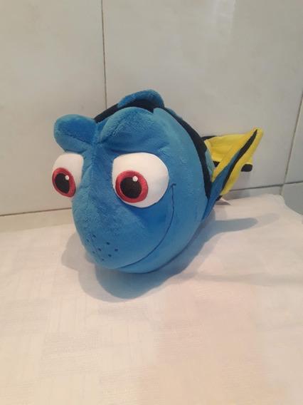 Pelúcia Dory Do Desnho Procurando Nemo