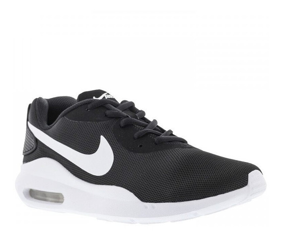 Tênis Nike Air Max Oketo Original