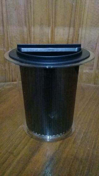 Organizador -cuchillas -utensillos De Cocina -balde/hielera