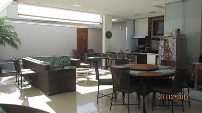 Venda Casa Condomínio Sao Jose Do Rio Preto Parque Residenci - 1033-1-761673