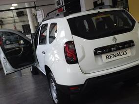 Retira Tu Nueva Renault Duater...($)