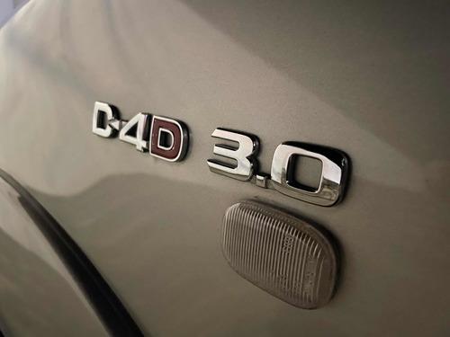Imagem 1 de 8 de Toyota Sw4 2006 3.0 Srv 7l 4x4 Aut. 5p