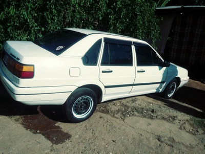 Volkswagen 1.8 Cl 96/97
