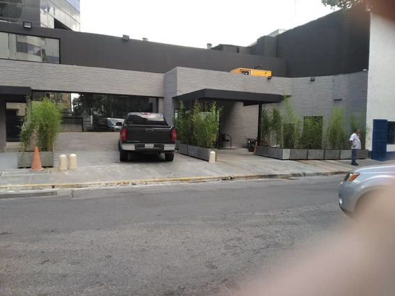 Vendo Casa Y El Fondo De Comercio En Altamira