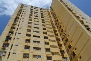 Venta Apartamento Milagro Norte Mls #18-15993 Georly Mendoza