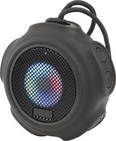 Ihome Ibt822bb Altavoz Portátil Con Compatibilidad Bluetooth