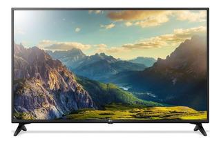 Televisor Lg 49 Pulgadas 4k Uhd Smart Garantia 1 Año