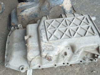Carter Sunfire Z24 Motor 2.4 Aluminio ((30vrds))