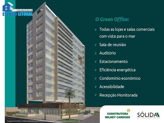 Sala - Sl00072 - 34298819