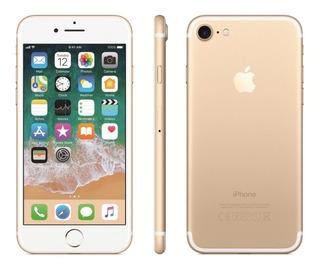 iPhone 7 Plus 32gb 5,5 Estado Novo Completo Desbloqueado