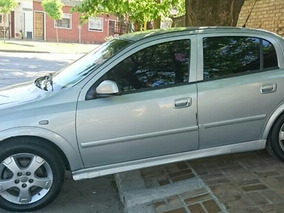 Chevrolet Astra Ll Gls 2.0 Diesel