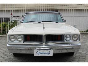 Dodge Magnun 5.2v8 Gasolina
