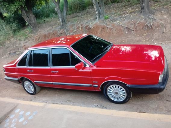 Volkswagen Santana Gls 2000