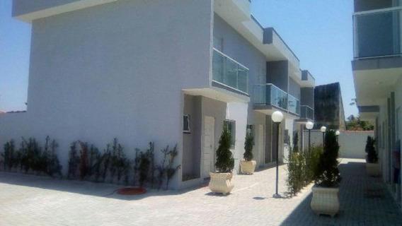 Apartamento Escriturado No Jd Palmeiras - Itanhaém 3454 |npc