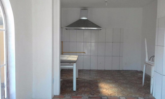 Salão Em Jardim Itamaraty, Mogi Guaçu/sp De 60m² À Venda Por R$ 360.000,00 - Sl426591