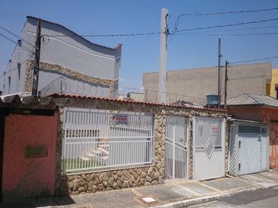 Casa Em Condominio Fechado