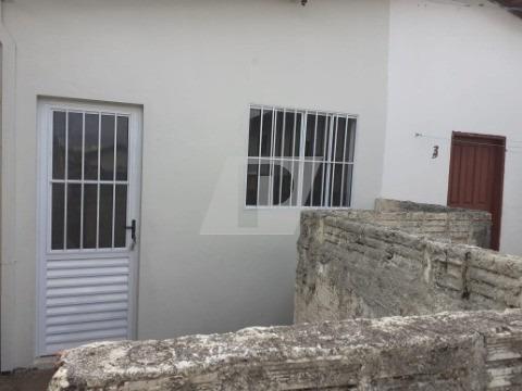 Casa Para Locação No Piracicamirim - Ca01062 - 34411004