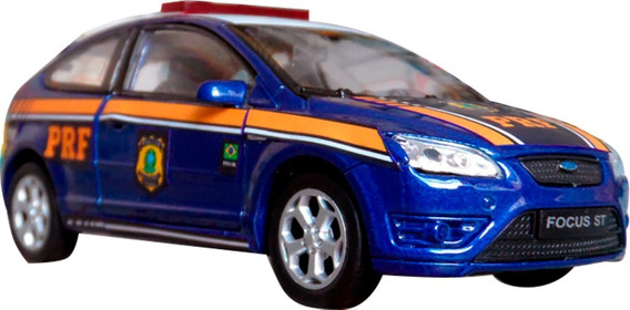 Miniatura Ford Focus St - Prf