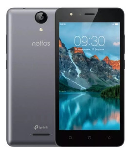 Celular Barato Neffos C5a (8gb+1ram)