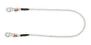 Cable Electrico Linea De Vida Ktulmex 1.5m 548915