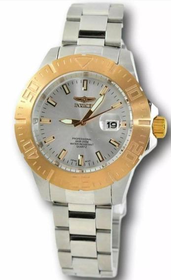 Relógio Invicta Pro Diver / Na Caixa Confira / Promoção