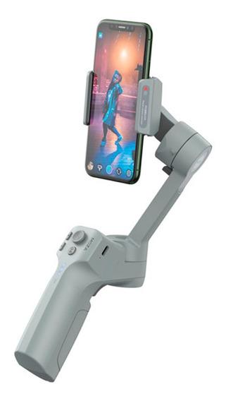 Gimbal Estabilizador Para Smartphones Moza Mini Mx