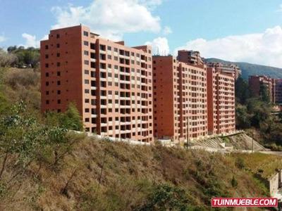 Apartamentos En Venta Ab La Mls #19-3510 -- 04122564657