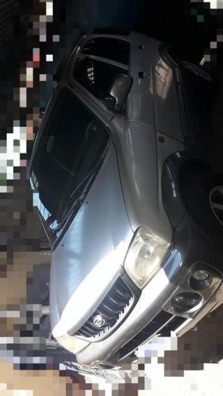 Daihatsu Terios .