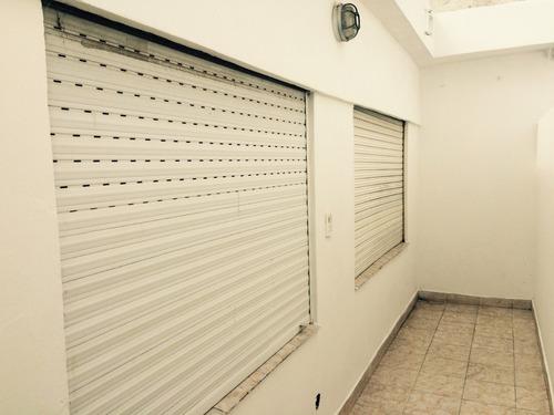Departamento 2 Ambientes, Santa Brigida, Moreno.-