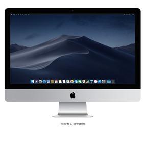 iMac 27 Polegadas 5k - Estado De Novo!!! Na Caixa!!!