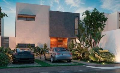 Surenna - Residencias Para Vivir En Tulum