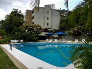 Fr 20-1073 Apartamentos En Alquiler Sta Rosa De Lima