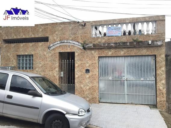 Casa - Ca00119 - 34676724