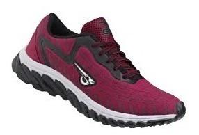 Sapato Esportivo Glk Masculino Original Corrida Oferta Top