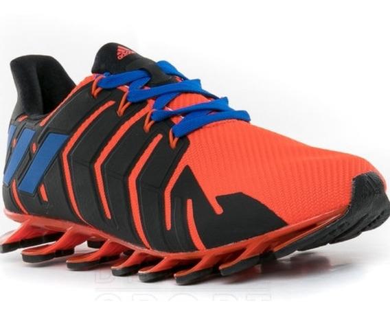 Zapatillas adidas Originales Springblade Talle 45.5