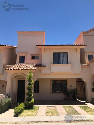 Casa Venta Fracc. Villa California $2,400,000 Antver E1