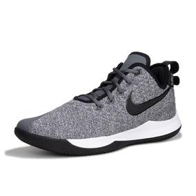Tenis Nike Lebron James Witness Iii Hombre