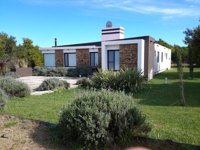 Alquiler Casas Costa Esmeralda