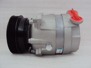 Compressor Gm Delphi Gm Corsa 1994 1995 1996 1997 1998 1999