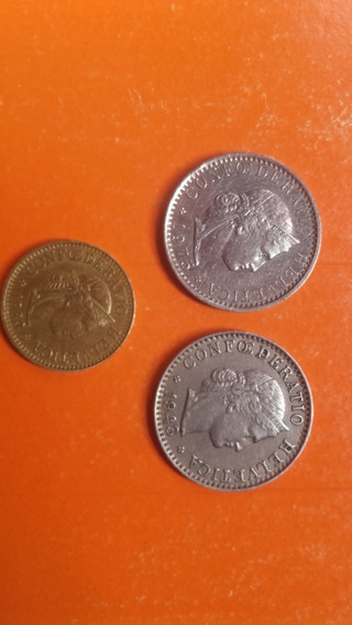 Monedas Franco Suizo 1943
