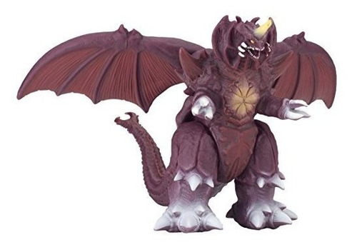 Godzilla Movie Monster Series Destoroyah Vinyl Figure
