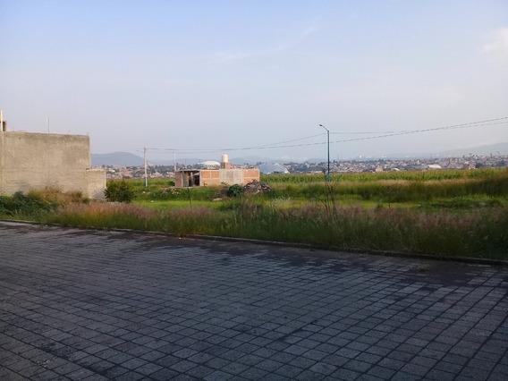 Terrenos A 3 Minutos De La Avenida Torreón Nuevo