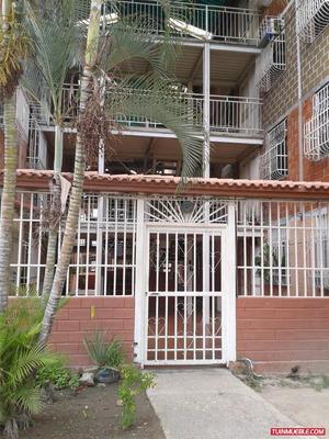 Apartamentos En Venta 04124526971